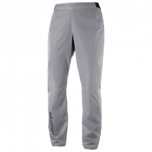 LIGHTNING RACE WP PANT W by Salomon