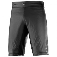 DRIFTER AIR SHORT M by Salomon