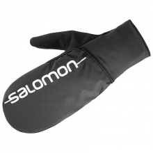 FAST WING WINTER GLOVE U by Salomon in Fairbanks Ak
