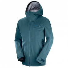 QST GUARD 3L JKT M by Salomon