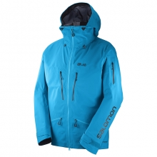 S/LAB QST GTX® JKT M by Salomon