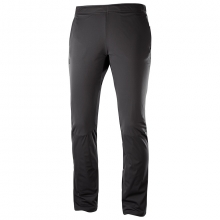 AGILE WARM PANT W by Salomon