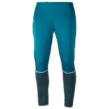LIGHTNING LIGHTSHELL PANT by Salomon