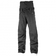 QST GUARD PANT M by Salomon in Rogers Ar