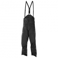 S/LAB QST GTX® PANT M by Salomon