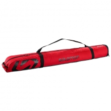 EXTEND 1PAIR 130+25 SKIBAG by Salomon