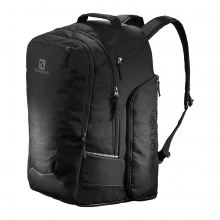 EXTend Go-To-Snow Gearbag by Salomon in Golden CO