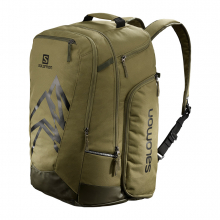 Extend Go-To-Snow Gearbag by Salomon