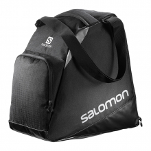 EXTend Gearbag by Salomon