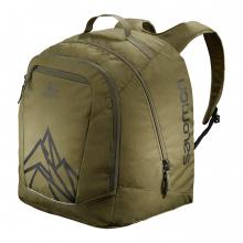 Original Gear Backpack by Salomon