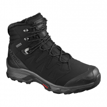 Quest Winter GTX by Salomon in West Vancouver BC