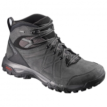 EVASION 2 MID LTR GTX by Salomon in Rogers Ar