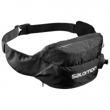 RS THERMOBELT by Salomon