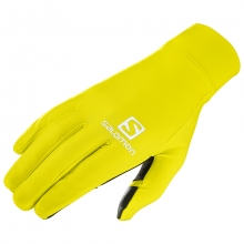 PULSE GLOVE U by Salomon