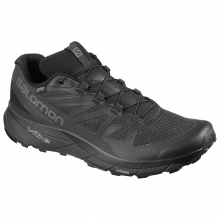 SENSE RIDE GTX® INVISIBLE FIT by Salomon in Little Rock Ar
