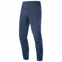 RS SOFTSHELL PANT M by Salomon