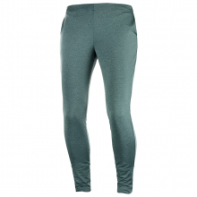 DISCOVERY COZY PANT W by Salomon