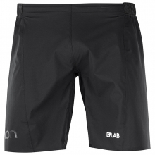 S/LAB PROTECT SHORT M by Salomon in Homewood AL