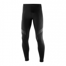 Support Pro Tight M by Salomon