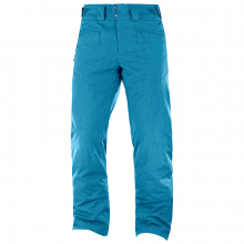 FANTASY PANT M by Salomon