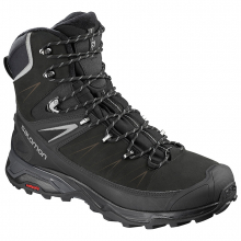 X ULTRA WINTER CS WP 2 by Salomon in Anchorage Ak