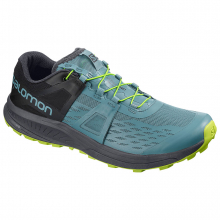 ULTRA PRO by Salomon in Boulder Co
