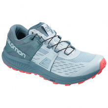 ULTRA PRO W by Salomon in Jonesboro Ar