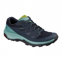 Women's Outline Gtx W by Salomon