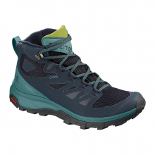 OUTline Mid GTX W by Salomon