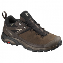 X ULTRA 3 LTR GTX by Salomon in Salmon Arm Bc