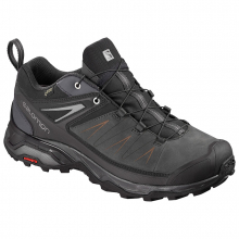 X ULTRA 3 LTR GTX by Salomon in Woodland Hills Ca