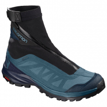 OUTpath PRO GTX W by Salomon in Red Deer AB