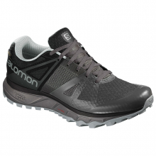 TRAILSTER GTX by Salomon in Corte Madera Ca