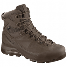 X ALP GTX FORCES by Salomon in Red Deer AB