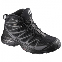 X-CHASE MID GTX® by Salomon