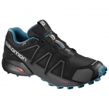 SPEEDCROSS 4 GTX NOCTURNE 2 by Salomon in Glenwood Springs CO