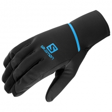 XA GLOVE U by Salomon