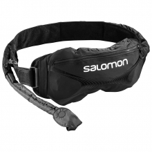 S/RACE INSULATED BELT SET by Salomon