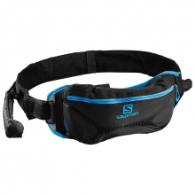 S/RACE INSULATED BELT SET by Salomon