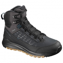 KAÏPO MID GTX by Salomon