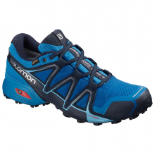 SPEEDCROSS VARIO 2 GTX by Salomon in Fayetteville Ar