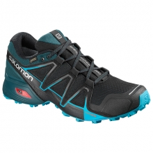 SPEEDCROSS VARIO 2 GTX by Salomon in Munchen Bayern