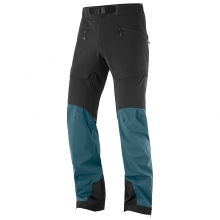 X ALP HYBRID PANT M by Salomon