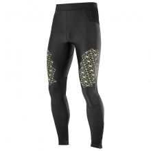 FAST WING LONG TIGHT M by Salomon