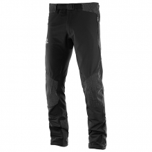 X ALP MOUNTAIN PANT M by Salomon