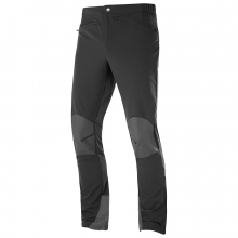 WAYFARER MOUNTAIN PANT M by Salomon