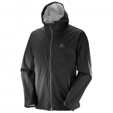 LA COTE FLEX 2.5L JKT M by Salomon