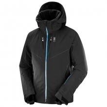 S/LAB WHITEFIRE JKT M by Salomon
