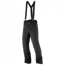 S/LAB WHITEFIRE PANT M by Salomon