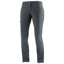 WAYFARER STRAIGHT PANT W by Salomon